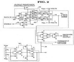 christmas lights wiring diagram repair images circuit wiring christmas lights wiring diagram repair image engine