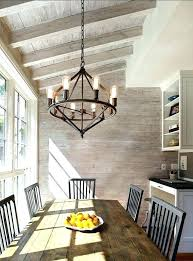dining room lighting fixtures rustic light fixtures country rustic chandelier for dining room dining room lighting fixtures home depot