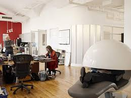google office designer office furniture modern office space easy mood ba 1 4 ros google office