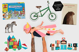 Gift Guide: What To Buy A 3-Year-Old Three Year Old - Guide