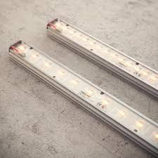 tray lighting. LIGHT TRAY 40 Tray Lighting
