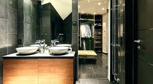 walk in closet and bathroom ideas with designs master bedroom design walk in closet and bathroom ideas
