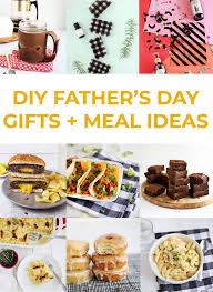 have you decided what to for father s day no pressure