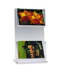 Business Cards Display Stands Business Card Holders Displays Greeting Cards Postcards 70