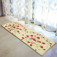 Kitchen Carpet Flooring Popular Decorative Kitchen Floor Mats Buy Cheap Decorative Kitchen