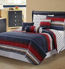 ... boy bed sets on target bedding sets fabulous bedding sets king ...