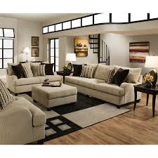 Large Living Room Furniture Layout Home Design Modern Living Room Layout Wall Beautiful In 85