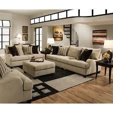 Large Living Room Furniture Layout Home Design Image Of Large Living Room Furniture Arrangement