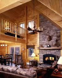 Log cabin interiors designs Bathroom Decor Small Cabin Interior Design Ideas Log Home Interior Decorating Ideas Entrancing Design Ideas Log Home Interior Architectural Digest Small Cabin Interior Design Ideas Small Cabin Ideas Plans Small Log