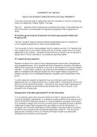 teaching essay sample in english spm