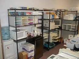 Winsome Organize Office Closet Re Organizing My Closet Office ...