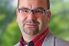 Grzegorz Kowalik dyrektor sprzedaży firmy Virtu (fot. materiały prasowe). Trend dotyczący coraz większego spożycia dań gotowych funkcjonuje już w Polsce od ... - 038583