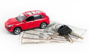 ask for your insurance company s surcharge schedule to prepare for rate increases