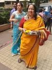 Nakshatra Reddy