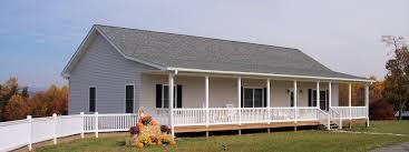 stylish modular home. Top Modular Homes Nc Stanley Home Center Welcome Page Stylish U