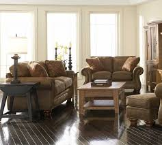 Best Broyhill Sofa Images On Pinterest Broyhill Furniture