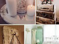 Vintage Style Bedroom Furniture Antique French Ebay Bedroom