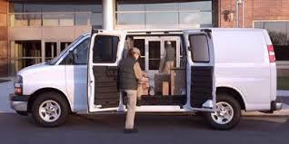 2018 chevrolet express cargo van. modren 2018 2005 chevrolet express cargo van with 2018 chevrolet express cargo van
