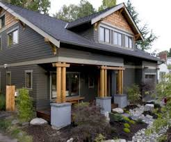 home remodeling ideas exterior siding vinyl siding for cottage homes joy studio design house siding ideas design s50