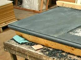 modern concrete countertop forms diy or 55 ideas concrete countertop forms diy or how to build concrete countertop forms