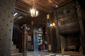 Old World Bedroom Decor Old World Gothic And Victorian Interior Design Victorian Gothic