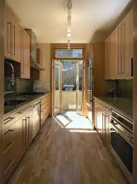 galley kitchen lighting. best 25 galley kitchen design ideas on pinterest kitchens remodel and white diy lighting