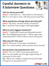 Hr Assistant Interview Questions Interview Questions And Answers To Prepare You For A Job