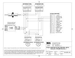 horton c2150 manuals page 2 please