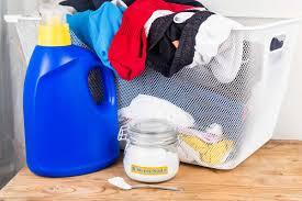 4 boost laundry detergent