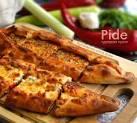 Турецкая пицца рецепты 103