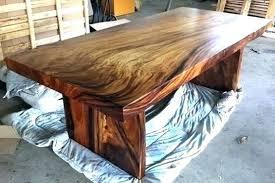 Build Dining Room Table Impressive Inspiration