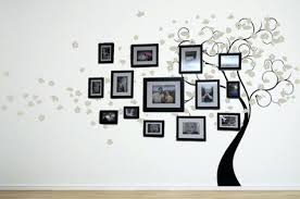 frame wall decals also wall art stickers target wall decal inspiring family tree wall decal target tree decal for home design ideas picture frame vinyl wall  on wall art stickers target with frame wall decals also wall art stickers target wall decal inspiring