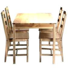 ikea round dining table and chairs expandable round dining room dining tables and chairs ikea white