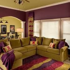 Living Room Paint Combination Beautiful Paint Color Ideas For Living Room Awesome Brown Theme