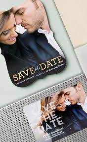 must see save the date pictures pins wedding save the dates 15 must see save the date pictures pins wedding save the dates engagement pictures and save the date