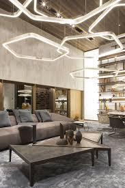 living room overhead lighting. O Melhor Do Salone Del Mobile 2016 Living Room Overhead Lighting S