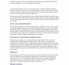 psychologist cover letter real estate cover letters awesome real estate cover letter entry