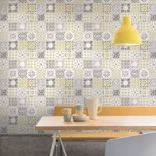 bathroom wallpaper. Grandeco Porto Floral Pattern Wallpaper Baroque Motif Kitchen Bathroom A22901 S