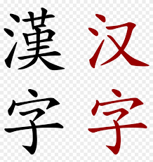 Learning to write a new language is even more exciting! The Chinese Alphabet Translated In English Inspirational Chinese Writing Hd Png Download 1200x1200 374314 Pngfind