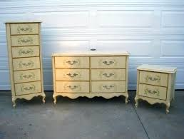thomasville bedroom furniture 1980s. Thomasville Bedroom Furniture S U0027s Home Design Ideas 1980s .