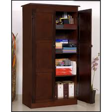 office storage cabinets. Wood Office Storage Cabinets With Doors \u2022 Cabinet