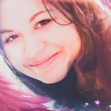 Tara Coker (ssediurd) - Profile   Pinterest