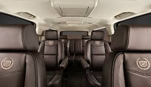 cadillac escalade esv interior. cadillac escalade esv platinum full size suv high luxury features esv interior