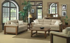 dark brown leather couches. Brown Dark Leather Couches G