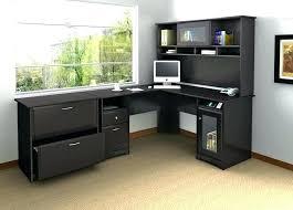 office desk layouts. Office Desk Ideas Hutch Plan Corner Designs The Best Large On Small Layouts