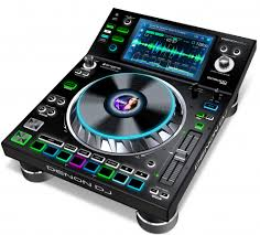<b>Denon</b> SC5000 Prime купить <b>CD</b> / USB <b>проигрыватели</b> в Москве в ...