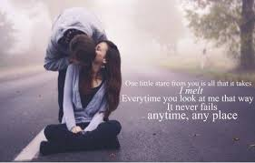 Beautiful Quotes To Girlfriend Best of Beautiful Love Quotes For Wife Girlfriend Husband Or Boyfriend