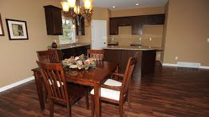 L Shaped Kitchen Layout L Shaped Kitchen Layout Youtube
