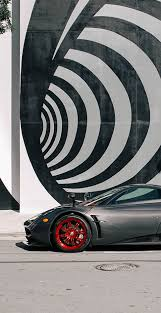 pre owned luxury vehicles prestige imports