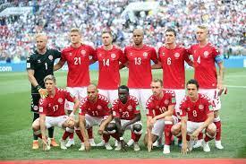Für russland und dänemark könnte die ausgangslage vor ihrem letzten gruppenspiel bei der em 2021 kaum dann kommt es auf die erzielten tore an. Danemark Ruckennummer Bei Der Em 2020 Wer Tragt Welche Ruckennummer